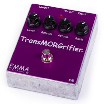 TransMORGrifier