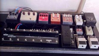 tim-christensen-pedalboard