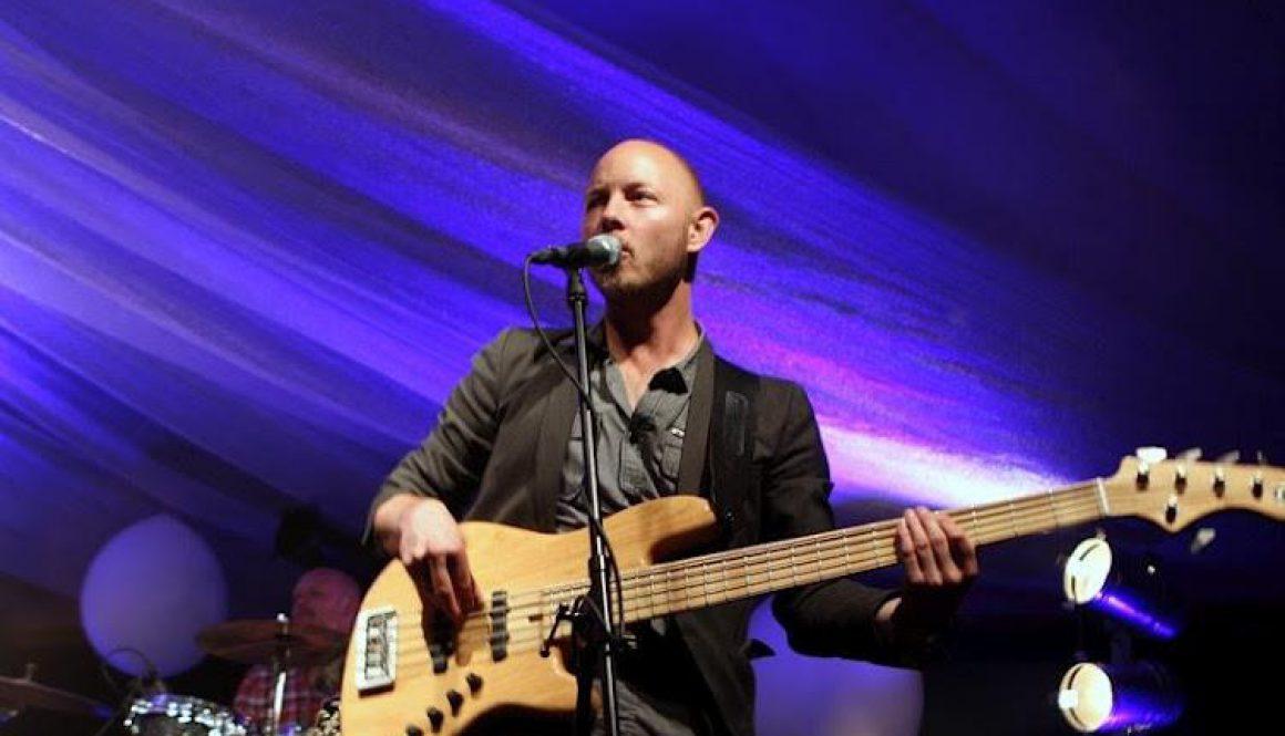 Dennis Bækgaard