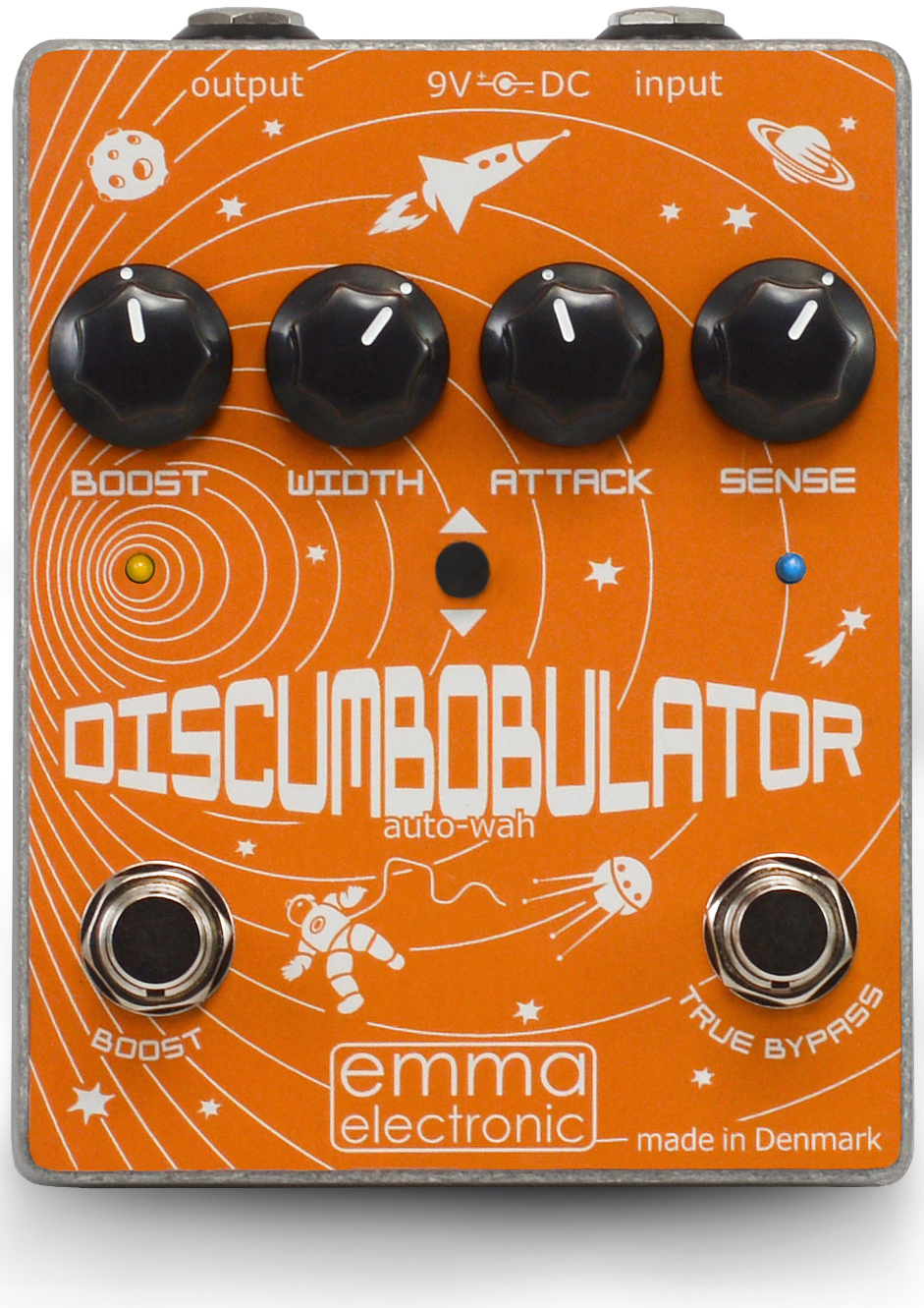 DiscumBOBulator